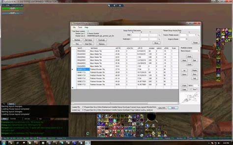 layout editor eq2 eq2 layout editor circles part2 mp4 youtube