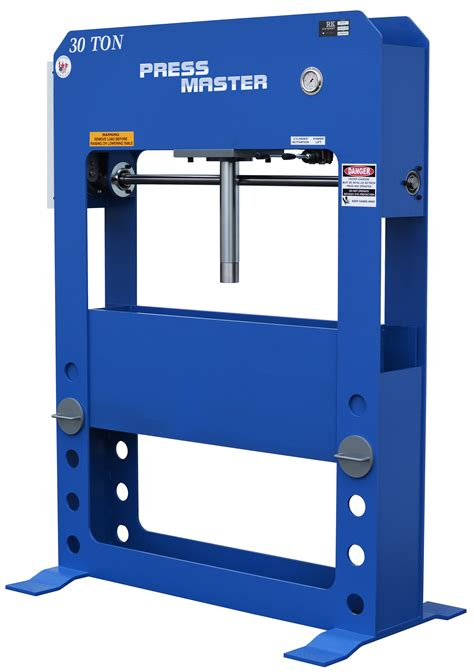 hydraulic bench press 100 hydraulic bench hydraulic bench press with