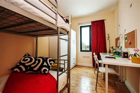 student living room bethnal student living in e2 studenttenant