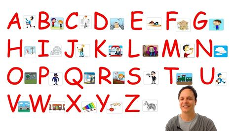 Pronunciation Letter U learn pronunciation alphabet l alphabet