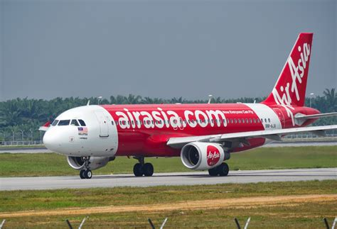 airasia update news airasia jv in vietnam gears up for take off ttg asia