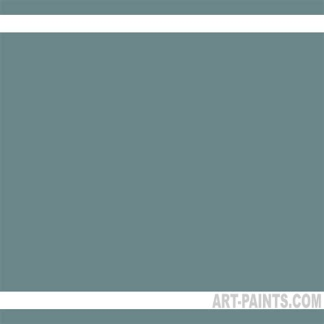 blue grey colors usn blue gray military model acrylic paints f505088