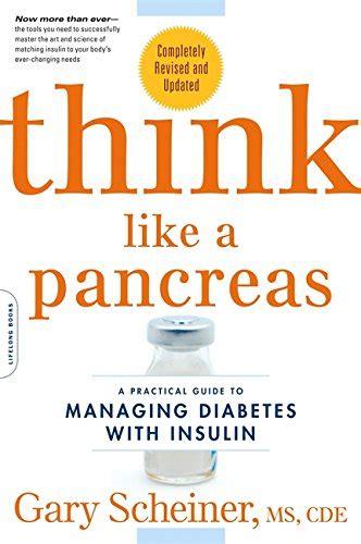 Amazon Com Type 1 Diabetes Bracelets Silicone Medical