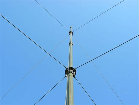 smart antenna rotators giovannini elettromeccanica