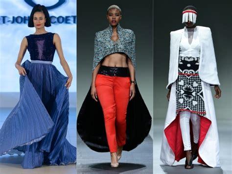 the nigeria fashion police 2016 the nigeria fashion police 2016 nigeria men fashion joy