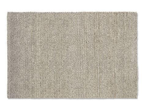 hay rugs buy the hay peas rug soft grey at nest co uk