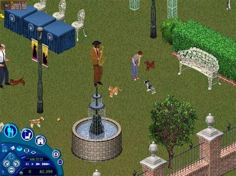 all dogs unleashed informaci 243 n sobre los sims the sims y sus expansiones juegosabiertos