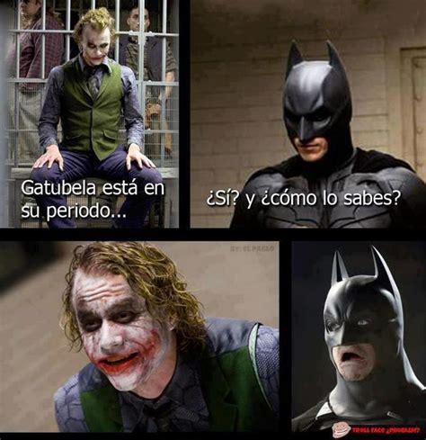 Memes De Batman - jajajajajajajjajajajajajajajajaaaaaaaaaaaa