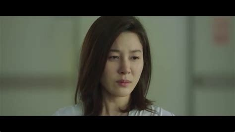 film korea obsessed youtube watch online obsessed korean movie blog rafordeli