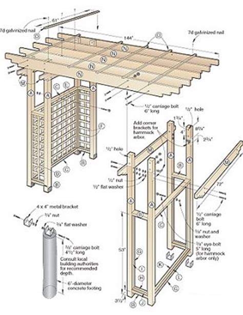 free trellis plans plans to build free garden arbor trellis plans pdf plans