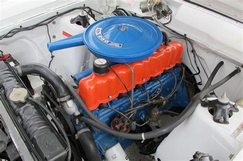xy motor sold ford xy falcon 500 sedan auctions lot 12 shannons
