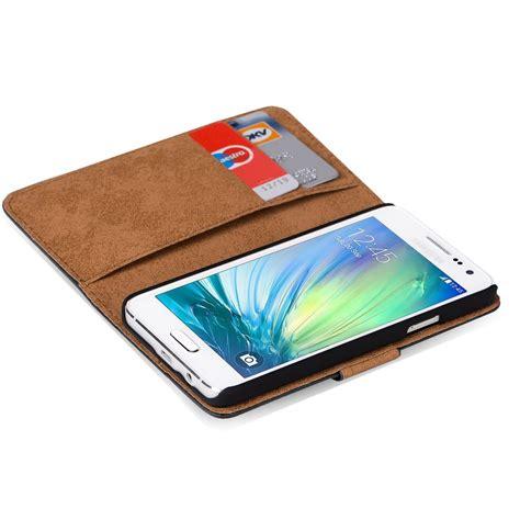 Smile Flip Samsung Galaxy A5 2015 Pink book samsung galaxy a5 2015 h 252 lle tasche flip cover