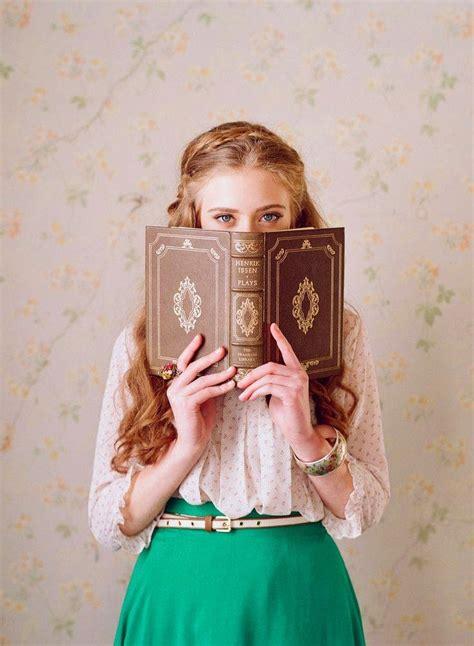 facing the of your books fashion work 10 libros que no debes dejar de leer si te