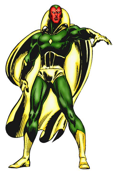 6547 best marvel images on pinterest marvel universe 11 best avengers marvel official handbook recolored images