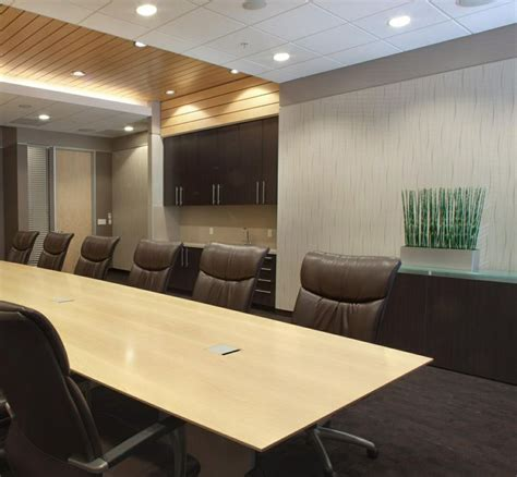 321 best images about national office furniture on