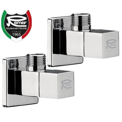 rubinetti sottolavabo accessori per l installazione coppia rubinetti