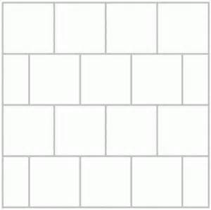 om pattern works pattern names homchick stoneworks inc