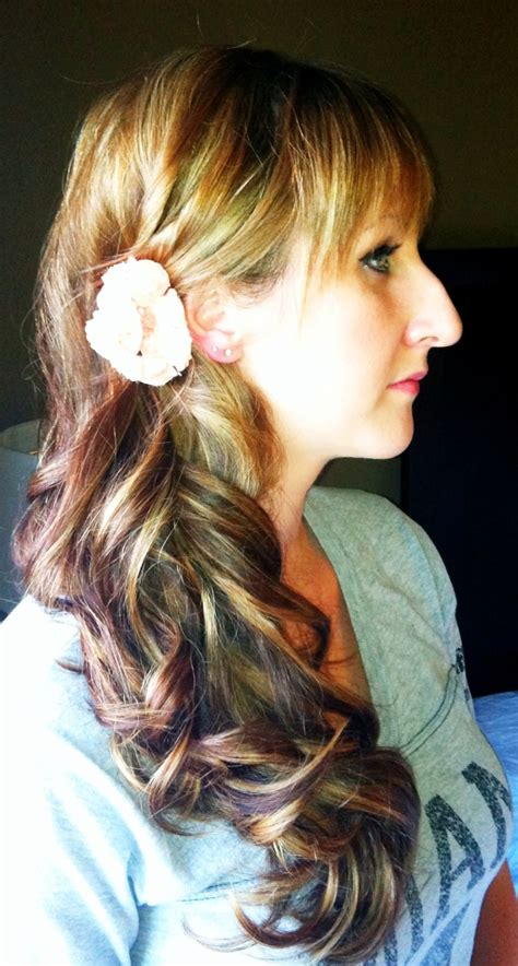 24 best formal hairstyles images on formal hair formal hairstyles and braid hair
