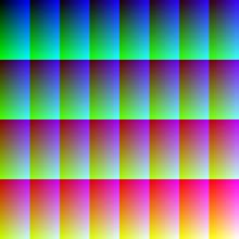 16 bit color rgb farbwert gt dezimaler farbwert wer weiss was de