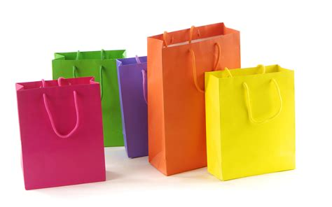 shopping bags pictures of shopping bags cliparts co