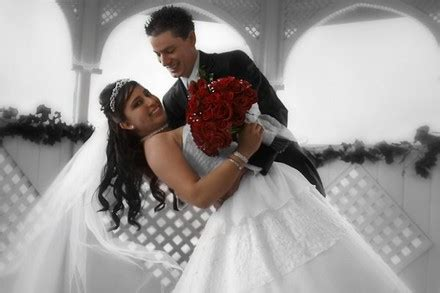 Wedding Cakes Riverside Ca by Riverside Wedding Cakes Reviews For Cakes