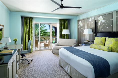 the guest room resort view guest room the ritz carlton grand cayman