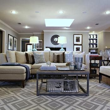 paint gallery benjamin moore senora gray paint colors