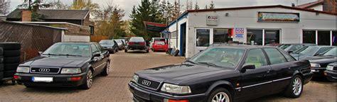 Audi V8 Ersatzteile by Audi V8 Ersatzteile Und Mehr Angebote In Der V8 Schmiede