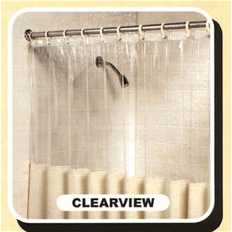 curtain mould mould resistant shower curtain curtain menzilperde net