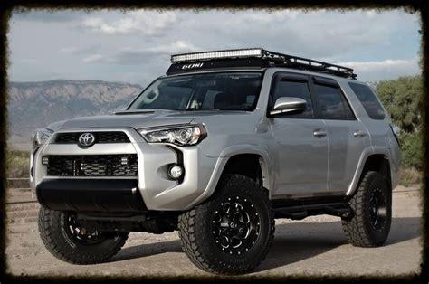 Toyota Tacoma 95 Best 25 Toyota 4runner Ideas On