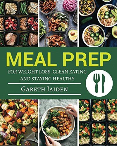 meal prep cookbook 25 delicious recipes for you meal prep color books diets archives page 3 of 39 how to books