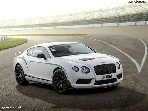 bentley continental gt3 r 2015 bentley continental gt3 r photos reviews