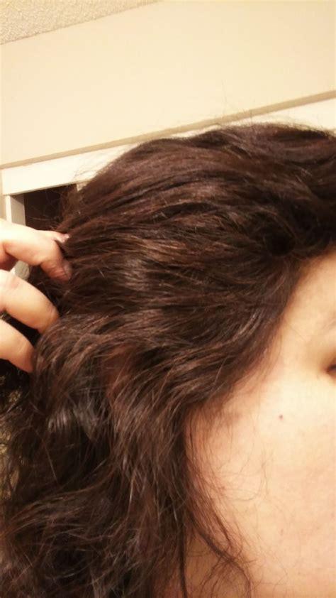 argan hair color reviews one n only argan hair color demi permanent glossing