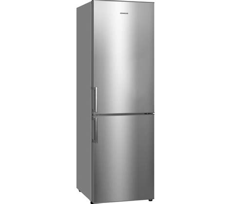charming Stainless Steel Kitchen Appliances #1: l_10116515_003.jpg