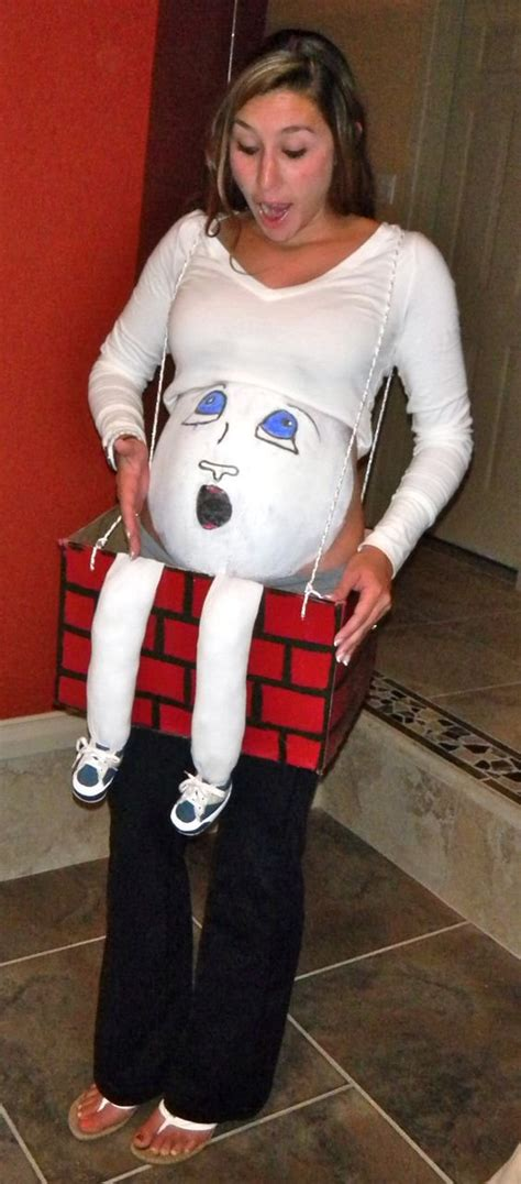 comfortable halloween costume ideas halloween costumes for pregnant women are some of the most
