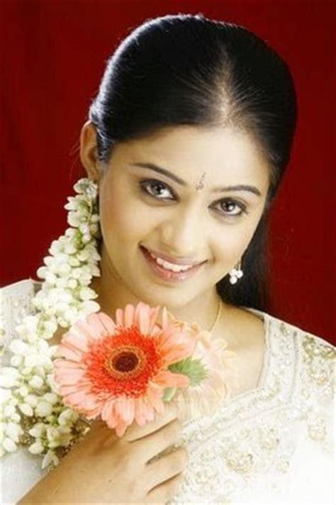 tamil biography movies list priyamani hot telugu tamil actress pics biography