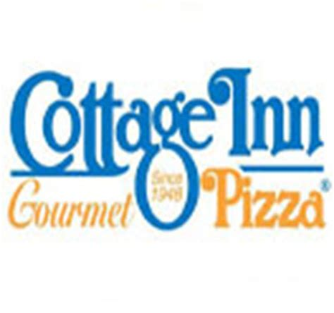 cottage inn pizza restaurant overview 227 west silver