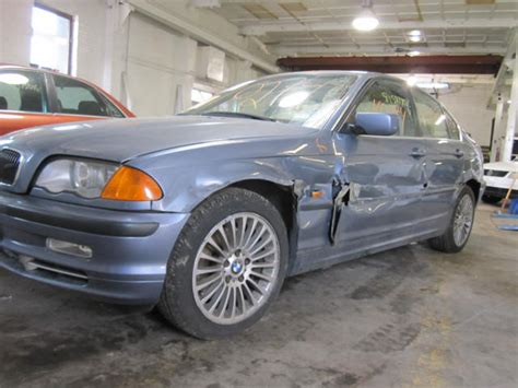 2001 bmw 330i parts parting out 2001 bmw 330i stock 110274 tom s foreign