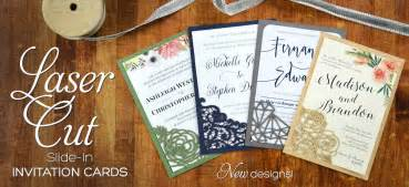 Pocket Wedding Invitation Templates by Cards Pockets Diy Wedding Invitation Supplies