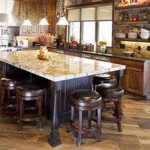 kitchen island dining set furniture white kitchen island dining table dining table