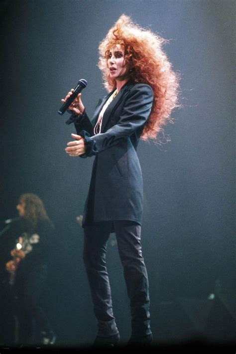 rollermania hair 1510 best images about cher the best on pinterest