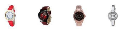 Berapa Harga Jam Tangan Merk Alba kumpulan gambar jam tangan wanita cantik kita punya