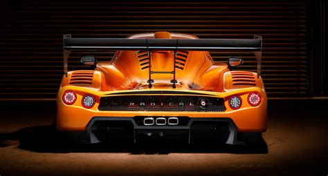 radical car wallpaper hd brand new new logo and identity for radical sportscars by