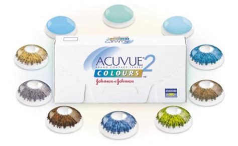 free trial colored contacts free contact lenses contacts trials and sles all about