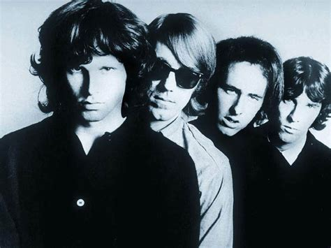 1960 s images the doors hd wallpaper and background