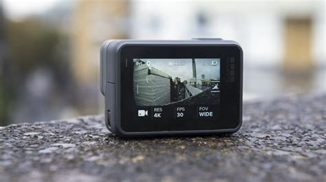 gopro review gopro 5 black review the hero5 now only 163 299
