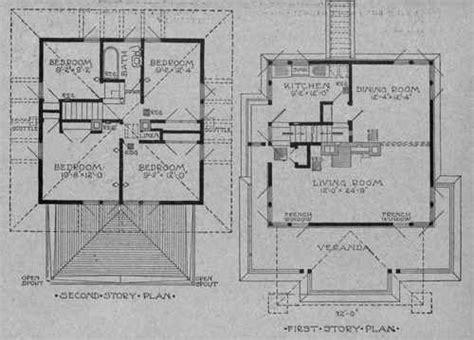 convenient plan kitchendining room pantries tuscan furniture rooms part 3