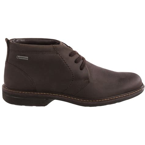 Home Interiors Candles Baked Apple Pie Ecco Mens Boots Tex 28 Images Green Ecco Ecco Shoes