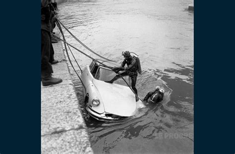 doc photo l actu de la semaine dans le r 233 tro en 1960