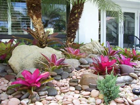Tropical Rock Garden 601 Best Rock Garden Ideas Images On Front Yards Garden Ideas And Landscape Designs